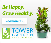 If You Are A Hydroponic Or Organic Gardner We Invite You To Call Brite  Ideas And Let Us Showcase Your New Technologies And Any Products You Have  Available.
